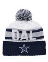 Wholesale Dallas Cowboys Caps Buy Cheap Dallas Cowboys Caps 2019