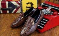 iş rahat ayakkabı satışı toptan satış-beyaz ücretsiz kargo yürüyüş ayakkabıları koşu ayakkabıları Sıcak Satış-Yeni sıcak satış Maserati moda örme iş rahat ayakkabılar nefes spor