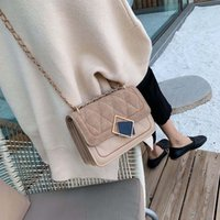 Wholesale chinese bag designers for sale - Group buy Designer Women Evening Bag Women Designer Bags For Girls Small Bags For Black Retro Tote Bolsos Mujer