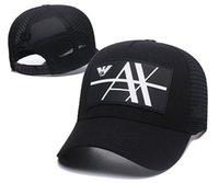 gorras americanas para mujeres al por mayor-2018 Nuevo fútbol americano Equipo deportivo Cleveland-B Quality Snapbacks Gorras y sombreros para hombres o mujeres El bordado de alta calidad