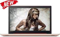 Wholesale wireless laptop dvd for sale - NEW LENOVO Laptop Intel GHz GB TB DVD RW WebCam HDMI USB Windows