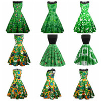 5bf0d5e36d74b Wholesale Prom Flutter Dresses for Resale - Group Buy Cheap Prom ...