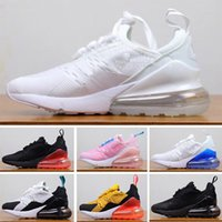 Wholesale children sport shoes brand for sale - Group buy girls boys Baby Toddler Running Shoes Luxury Designer Brand Kids Shoes Children Boy And Gril Sport Sneaker Athletics Basketball Shoes