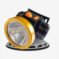 Wholesale led headlamp adjustable focus for sale - Group buy 20W high power headlamp outdoor Strong light long range headlight adjustable focus bright hat cap lamps light glare beam flashlight torch