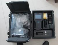 mit fräsmaschine groihandel-für G / M tech 2 Scanner 6 Branchen für G-M / SAAB /// ISUZU / Holden g-m tech2 Diagnosewerkzeug in Kunststoffbox