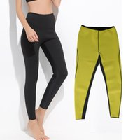 JiJingHeWang Gut Full of Dynamite Color Mens Casual Shorts Pants