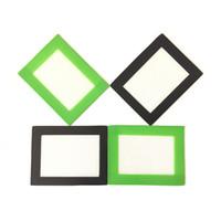 наборы для выпечки оптовых-5 X антипригарный силиконовый коврик для выпечки Набор пищевой силиконовый коврик для выпечки 3,25
