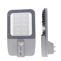 china iluminação led direta venda por atacado-Outdoor LED Poste 500W 300W 250W 150W AC85-265 PF0.95 Lâmpadas impermeável Lighting Lâmpada IP65 alumínio direto Shenzhen China