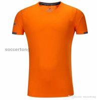 tişörtlü baskılı isim toptan satış-# T2022000827 Yeni Sıcak Satış Yüksek Kalite Hızlı Kurutma tişört Baskılı Numarası Adı Ve Futbol Pattern CM özelleştirilebilir