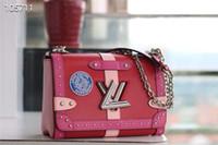 телефонная аппаратура оптовых-2019 модная люксовая марка дизайнерская сумочка браслет сумка сумка на плечо кошелек телефон сумка позолоченные аппаратные аксессуары 0.2