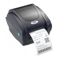 4 x 6 DYMO Desktop Direct Thermal Labels Roll of 500 labels no ribbons Required 100x150mmx500 Shipping Labels EUB USPS
