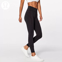 traje de polainas de yoga al por mayor-Mujeres trajes de yoga para mujer deportes leggings completos pantalones para mujer ejercicio fitness wear girls brand running leggings mma2161