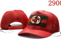 spor tasarım topları toptan satış-2018 Yeni Geliş Ball Cap Erkekler Siperlik marka York Lüks tasarım Snapback Şapka Son Kings LK Sport kemik Hokeyi Ayarlanabilir Caps Gorras