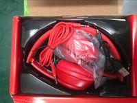 maus für brombeere großhandel-Drahtloser faltbarer Bluetooth Kopfhörer On-Ear Kopfhörer der begrenzten Ausgabe so3, also lo3 Mäusekoala mit Siegelkleinkastenüberraschender heißer Verkauf der Qualität