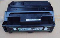 cartucho de toner ricoh al por mayor-cartucho de tóner compatible para Ricoh AP400 SP4100 4200 4300 cartucho de tóner