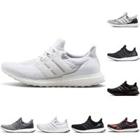 direct noir ladies sports formateurs adidas 7Ybf6gy
