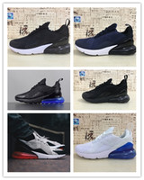 Wholesale white canvas shoes for children for sale - Group buy 2019 Kids Athletic Children c Basketball Shoes Wolf Grey s Toddler Sport Sneakers for Boy Girl Toddler Chaussures Pour Enfant BS65