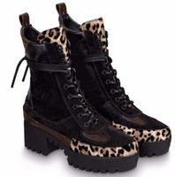Full Sandals Fashion Australia | New Featured Full Sandals