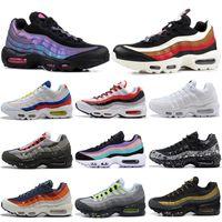 Achetez Authentiques Acheter En Gros Chaussures Running Nike