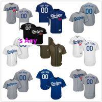 camisetas de béisbol juvenil al por mayor-