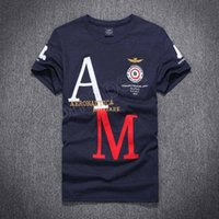 lindo negro corto al por mayor-Nice Summer New Camiseta para hombre Camisas de manga corta casual Moda Blanco / Negro / Gris Tamaño M-XXL 49wy