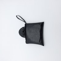 Wholesale bags party slippers resale online - Matching bag after party wedding favor slippers printing logo