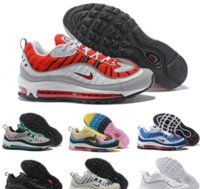 bde6284a33a 2019 New Vapors TN Plus 3.0 Maxes Men Women V APORMAX Running Shoes Sport  Casual Shoes Airs Trainers Couples Walking Shoes Sneakers 1504