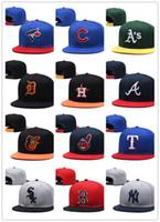 chapeau femme drôle achat en gros de-2019 nouveau style de haute qualité Basketball Football Baseball Hip Pop Drôle Réglable Vogue Snapback Cap Chapeau pour Hommes et Femmes Livraison gratuite