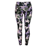 Wholesale ropa deportiva for sale - Group buy Yoga Pants Leggings Sport Women Fitness Legging Slim Stretch Running Tights Ropa Deportiva Mujer Gym Athletic trousers