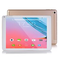 Wholesale 10 inch tablet dual card call HD IPS screen Bluetooth