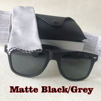 Wholesale titanium eyewear for men for sale - Group buy 2019 Brand Designer Sunglasses Fashion Evidence Sun glasses Eyewear For Mens Womens Sun glasses New Glasses High Quality Gafas With Cases