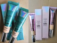 bis unter großhandel-2019 neu Auf Lager Make-up Concealer Markencreme Light Medium unter den Augen Deckkraft Wasserdicht Concealer Foundation Primer