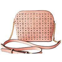 Wholesale tassel body chain for sale - Group buy Pink sugao designer handbags shoulder bag crossbody chain bag pu leather designer luxury handbag fashion famous women messenger bag color