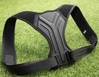Newest Upgrade Back Braces Back Shoulder Posture Corrector Belts Humpback Back Pain Relief Correction Bands Drop Shipping