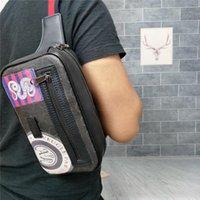 bel göğüs çantası deri toptan satış-2019new! Erkekler bel çantası, göğüs çantası, deri yumuşak, mükemmel işçilik, aralarından seçim yapabileceğiniz çeşitli stiller.