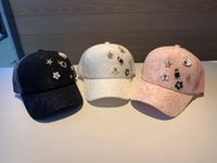 eski aksesuar toptan satış-2019 yaz yeni şapka erkekler ve kadınlar için şık vintage caps spor Narin Klasik tütsü accessoriesin