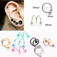 2c84d7bf9880f Lip Hoops Australia   New Featured Lip Hoops at Best Prices - DHgate ...