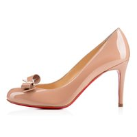 ingrosso nuove donne equilibrate scarpe-Nuova 004 Applique Ammissione di quattro generazioni per uomo e donna, scarpe sportive casual equilibrate per gli amanti della taglia 36-44