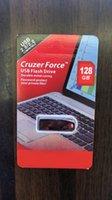 lecteur de mémoire de 16 go achat en gros de-Clé USB 128 Go 2.0 / 3.0 Clé USB Clé USB / Clé USB / Clés Clé USB 8 Go 16 Go 32 Go Pendrives Clé USB nouveau 2019