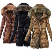коричневый розовый пиджак оптовых-Модельер 8GUCCI Женщина Повседневная вниз куртка вниз пальто женской Открытой Теплого пера женщина пальто зимы верхней одежда куртка ветровка