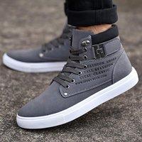 Wholesale western men belts resale online - Hot Sale The boot shoes abrasive belt buckle Metrosexual high shoe men shoes male man shoes explosion fashion