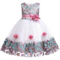 cb8eb50db3 Rhinestone Baby Girl Clothes NZ   Buy New Rhinestone Baby Girl ...