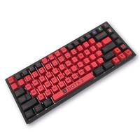 ingrosso tastiera mp-MP Tastierino Dota2 sublimazione PBT Altezza di fabbrica originale Set completo Tastiera meccanica personalizzata personalizzata