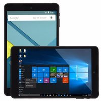 Wholesale tablet quad core 2gb for sale - Original PiPo Work W2S inch Intel Z8300 Quad Core Dual OS Windows Android RAM GB ROM GB Tablet PC OTG HDMI