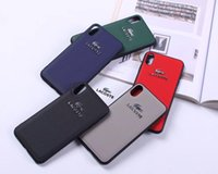 iphone krokodilabdeckung großhandel-Modedesigner Krokodil Hülle für iPhone X XS Max XR 6 6s plus 8 7 Plus Luxus Telefon zurück Fall Cover 03
