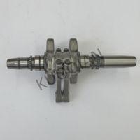 pièces de moteur de vtt achat en gros de-vilebrequin de moteur de pièce de liaison de tringle pour compl Odes 800 ATV UTV 21040107502