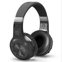 kopfhörer ht großhandel-Bluedio ht drahtlose bluetooth kopfhörer hifi super bass musik headset sport kopfhörer mit mikrofon für telefon pc auto