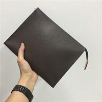 çanta çanta debriyaj çantaları toptan satış-debriyaj çanta bayan tasarımcı çanta omuz çantası tasarımcı lüks çanta çantalar lüks tasarımcı çanta deri bayan çantası 528025