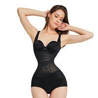ingrosso sottili bodysuits-Intimo che dimagrisce shapewear Reducer shaper Recover Bodysuits Shapewear Waist Corset Cintura che dimagrisce cintura vita trainer body