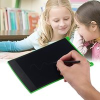 ingrosso green tablet-2pcs Green 8.5